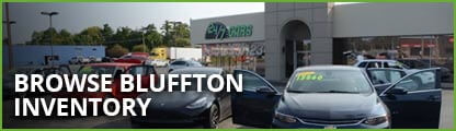 Browse Bluffton Inventory